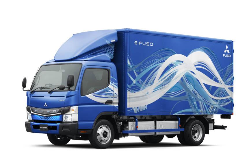 mitsubishi-ecanter-camion-electrico