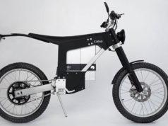 nueva-motocicleta-electrica-cake-kalk-ink-sl