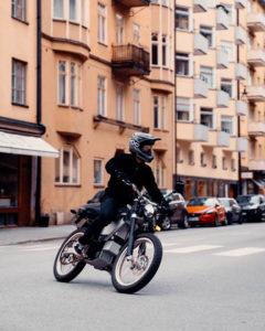 nueva-motocicleta-electrica-cake-kalk-ink-sl_ciudad3