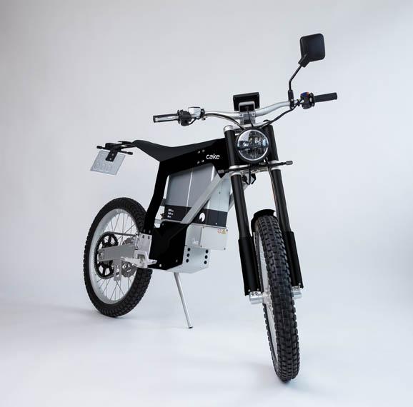 nueva-motocicleta-electrica-cake-kalk-ink-sl_frontal