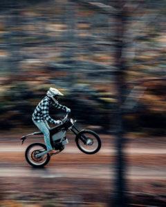 nueva-motocicleta-electrica-cake-kalk-ink-sl_off-road