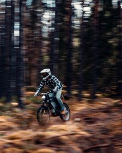 nueva-motocicleta-electrica-cake-kalk-ink-sl_off-road2