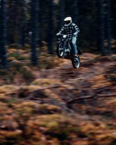 nueva-motocicleta-electrica-cake-kalk-ink-sl_off-road3