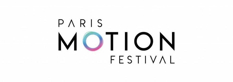 paris-motion-festival-2020