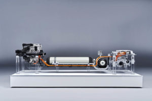 tren-motriz-pila-combustible-hidrogeno-BMW