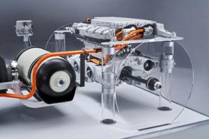 tren-motriz-pila-combustible-hidrogeno-BMW_2