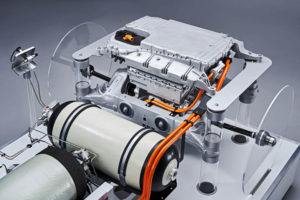 tren-motriz-pila-combustible-hidrogeno-BMW_3