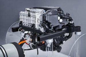 tren-motriz-pila-combustible-hidrogeno-BMW_4