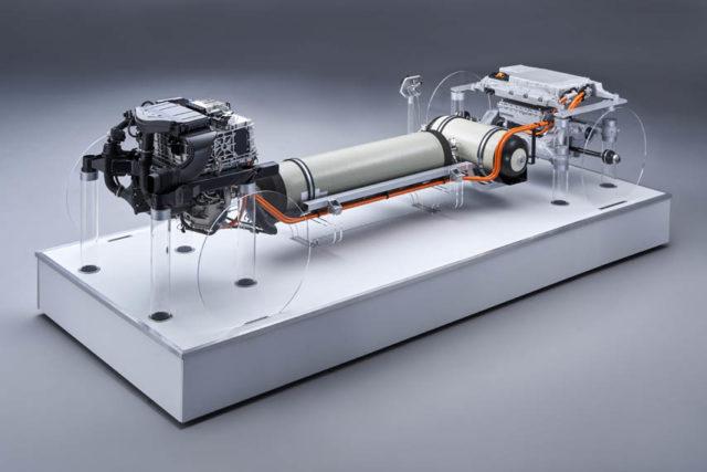 tren-motriz-pila-combustible-hidrogeno-BMW_5