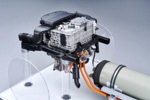 tren-motriz-pila-combustible-hidrogeno-BMW_6