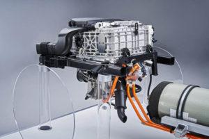 tren-motriz-pila-combustible-hidrogeno-BMW_7