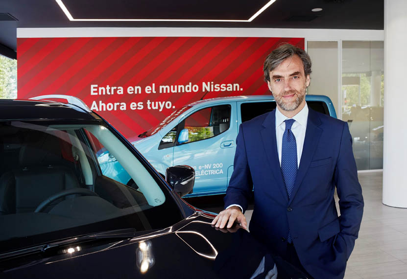 Manuel-Burdiel-Nissan