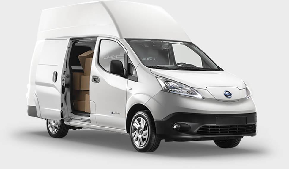Nissan_e-NV200_XL_Voltia