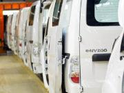 fabrica-nissan-barcelona-produccion-furgoneta-electrica-e_nv200