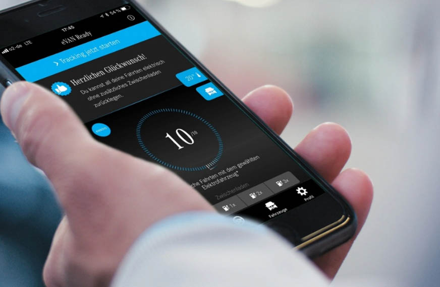 mercedes-benz_sprinter-furgoneta-electrica-app