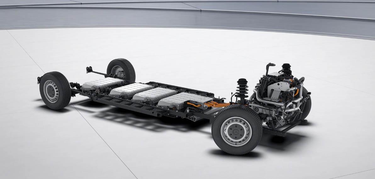 mercedes-benz_sprinter-furgoneta-electrica-cadena-cinematica