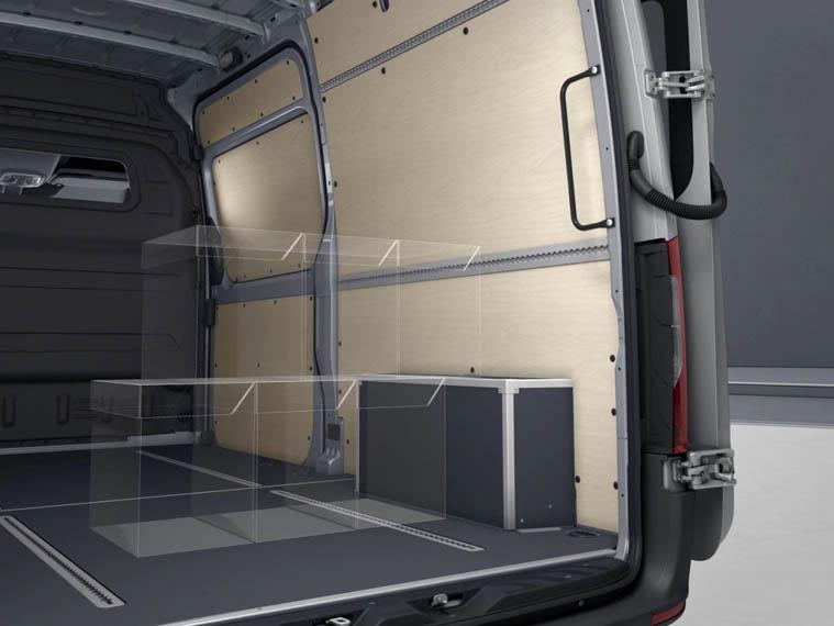 mercedes-benz_sprinter-furgoneta-electrica-espacio-carga