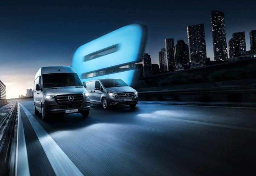 mercedes-benz_sprinter-furgoneta-electrica