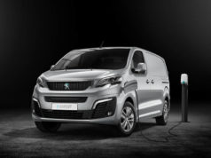 peugeot-e_expert-furgoneta-electrica-cargando3