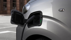 peugeot-e_expert-furgoneta-electrica-compartimento-carga