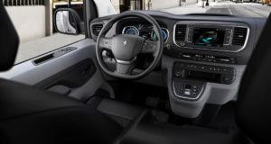peugeot-e_expert-furgoneta-electrica-interior
