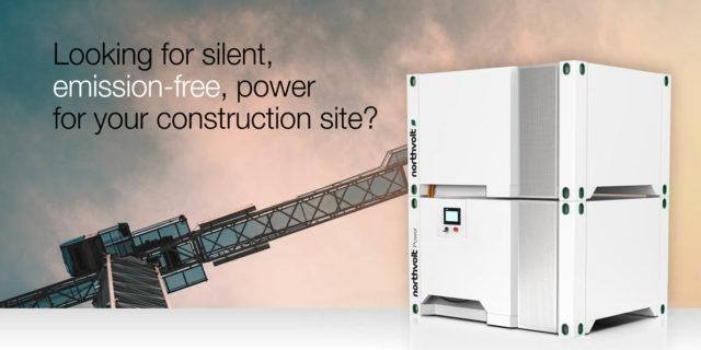 sistema-almacenamiento-energia-northvolt