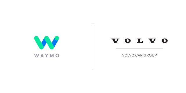 Asociacion-Volvo-Waymo