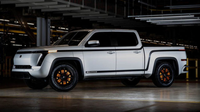 Lordstown-endurance-pickup-electrica-prototipo-presentacion