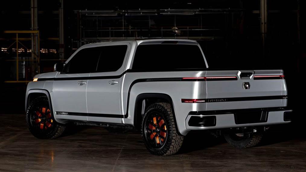 Lordstown-endurance-pickup-electrica-prototipo-presentacion_2
