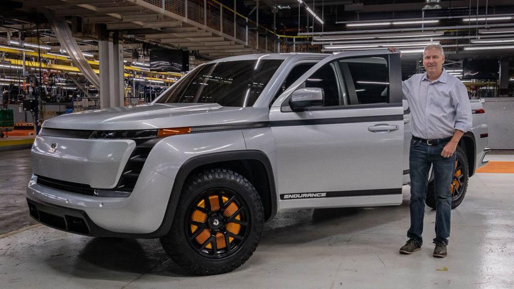 Lordstown-endurance-pickup-electrica-prototipo-presentacion_3