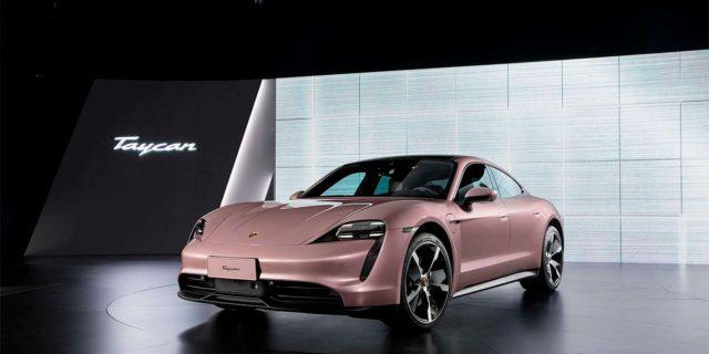 Porsche-Taycan-version-basica