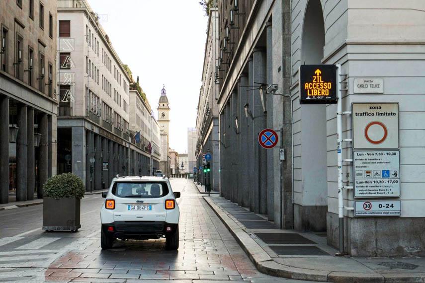 Turin-Geofencing-Lab_proyecto-FCA-hibridos2