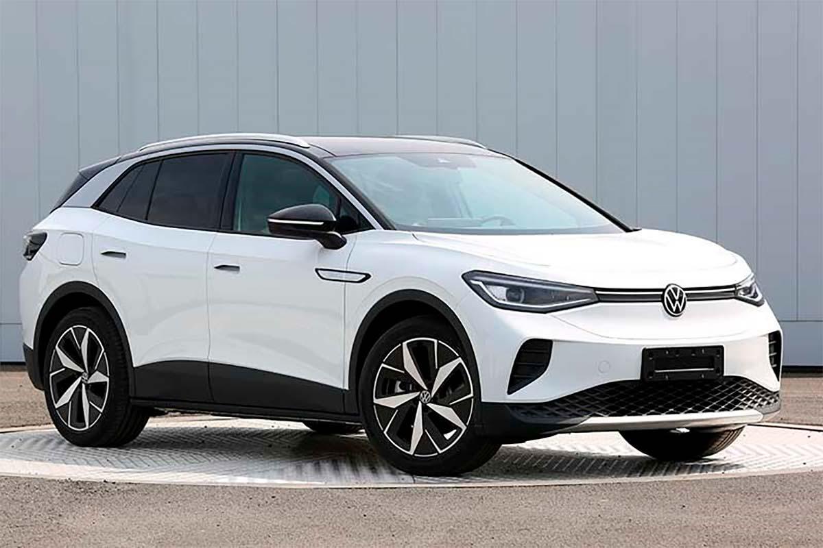 Volkswagen-ID4-blanco