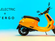 ola-electric_etergo-compra