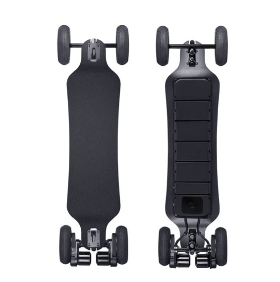 wowgo-at2