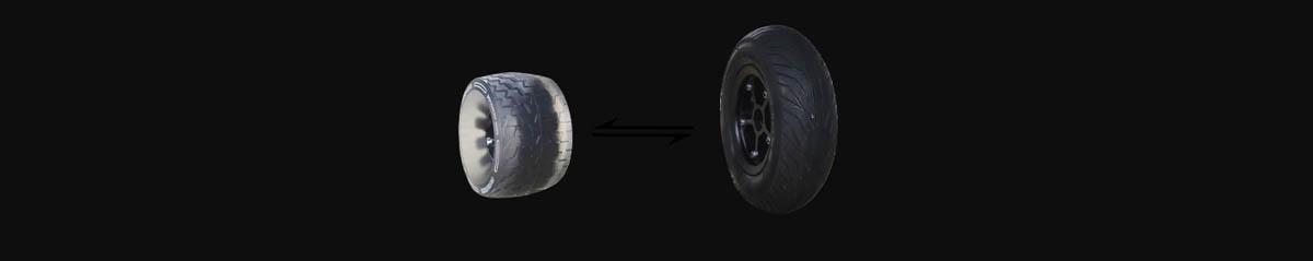wowgo-at2_cambio-ruedas