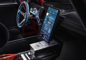 Ford-Mustang-Mach-E-1400_interior2