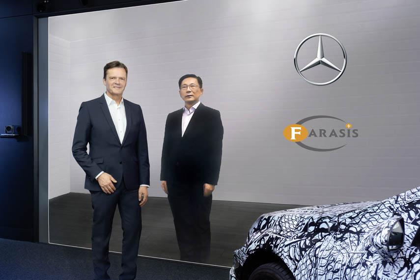 Markus-Schäfer_Daimler-Yu-Wang-Farasis