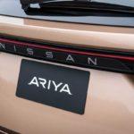Nissan-Ariya-badge_Rear