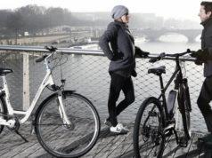 Peugeot-bicicletas-electricas