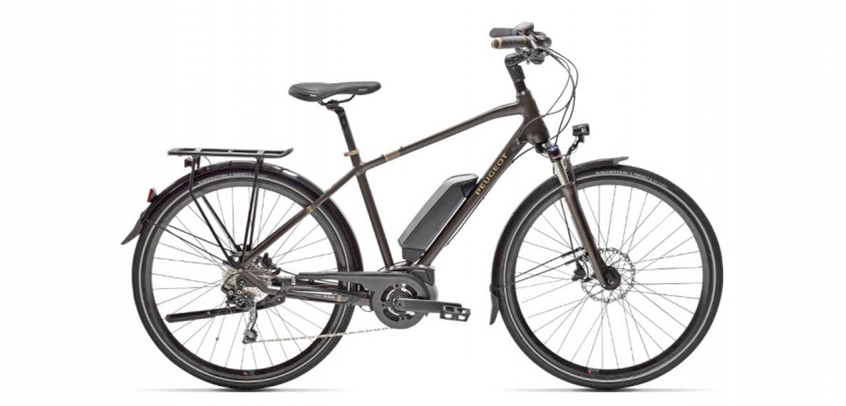Peugeot-eT01-Deore-10