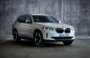 bmw-ix3_frontal