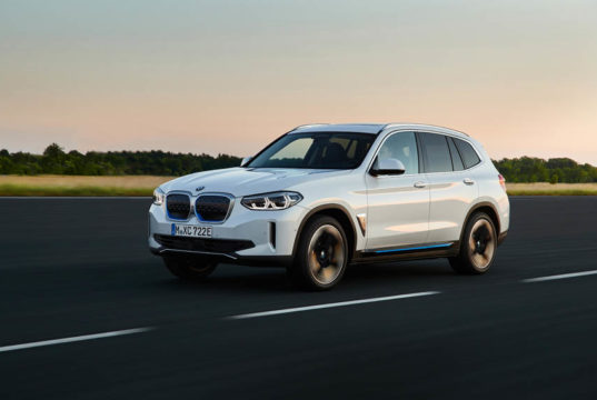 bmw-ix3_frontal_lateral