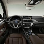 bmw-ix3_interior6
