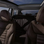 bmw-ix3_interior_asientos