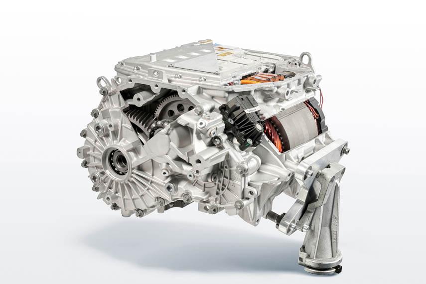 bmw-ix3_motor-electrico