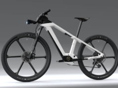 bosch-ebike-design-vision