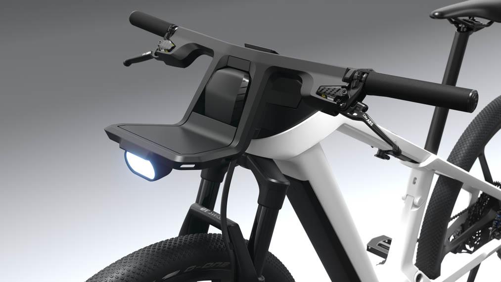 bosch-ebike-design-vision_bicicleta-electrica-decimo-aniversario