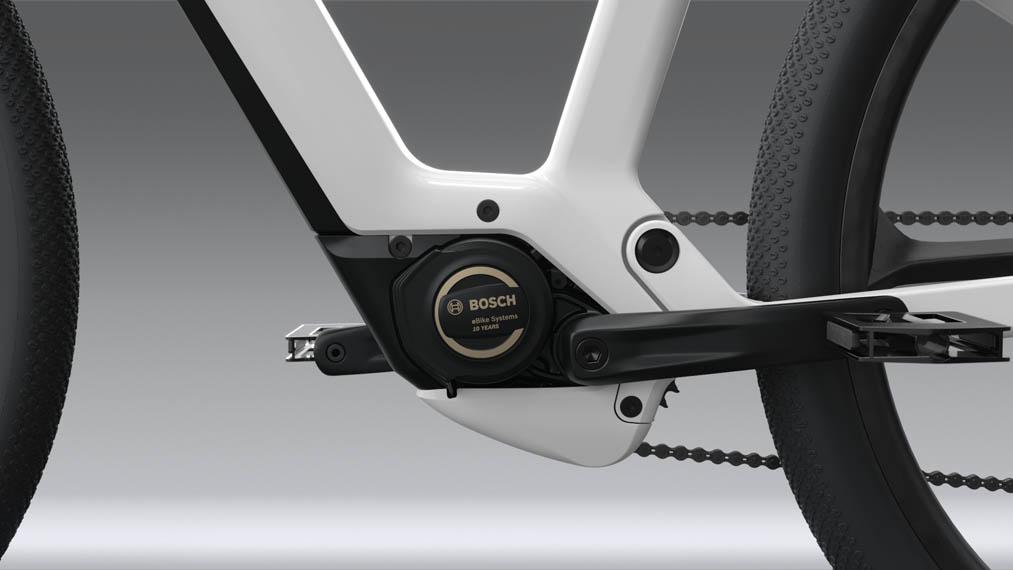 bosch-ebike-design-vision_bicicleta-e