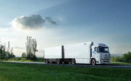 camion-pila-combustible-hidrogeno-hyundai-xcient_4